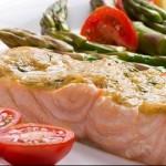 Здоровое питание - залог долголетия и молодости