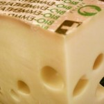 Аргентинский сыр