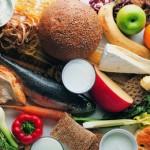 Пищевая выставка