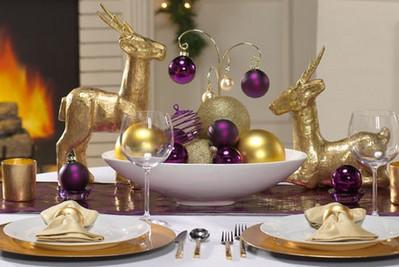 Блюда для встречи нового 2012 года