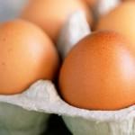 Польза витамина В4 для здоровья