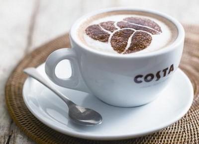 картинки кофе со сливками