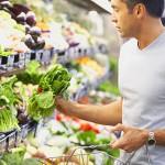 Экологически чистые и полезные продукты