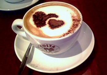 как приготовить вкуснвй кофе