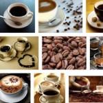 Кофемашины и кофеварки