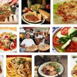 Солнечная кухня Италии