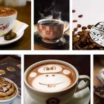 Варим вкусный кофе в домашних условиях