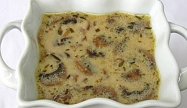 Салат цезарь рецепт с маслинами фото