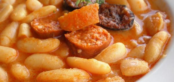 http://hope-recipes.ru/wp-content/uploads/2013/11/Fabada-sup-iz-beloy-fasoli.jpg