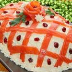 Торты кексы пироги в фото рецепты